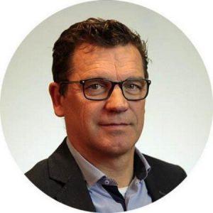Henk Lauwers