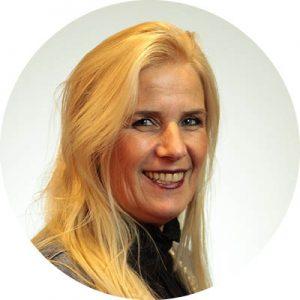 Irene Hofland